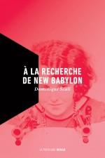 À la recherche de New Babylon - Dominique Scali