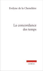 concordance-des-temps-thmb