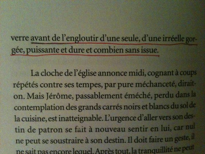 patience-des-fantomes-1