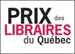 prix-des-libraires-2014-thmb