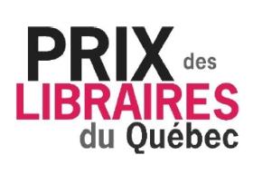 Prix des libraires du Québec