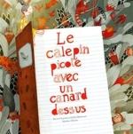 calepin-picote-thmb