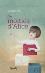 Les moitiés d'Alice