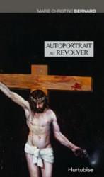 autoportrait-au-revolver-th
