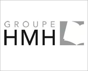 Le Groupe HMH se porte acquéreur des Éditions MultiMondes