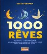 1000-reves-thmb