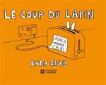 coup-du-lapin-thmb