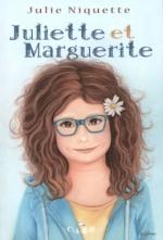 Juliette et Marguerite - Julie Niquette