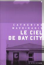 ciel-de-bay-city-thmb