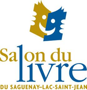 Salon du livre du Saguenay-Lac-Saint-Jean