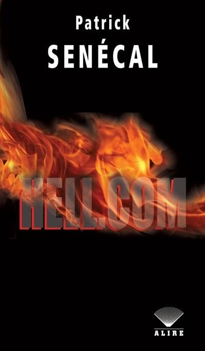 Hell.com – Patrick Senécal