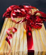 10 cadeaux pour les amoureux des livres