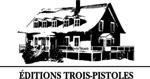 editions-trois-pistoles-thm