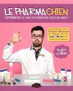 pharmachien-thmb