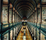 Les 10 plus belles bibliothèques du monde