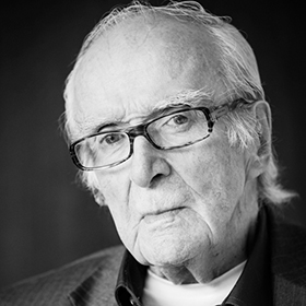 Marcel Dubé - Leméac