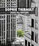 Dans ma nature - Sophie Thibault