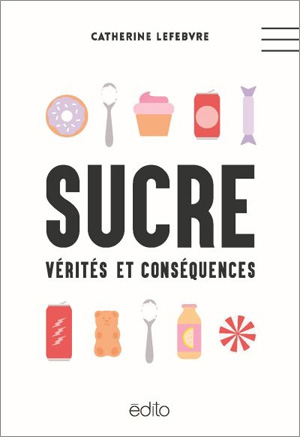 sucre-verites-et-consequences