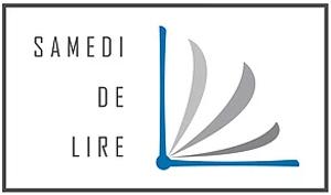 Samedi de lire : Émission radiophonique littéraire animée par Amélie Boivin Handfield