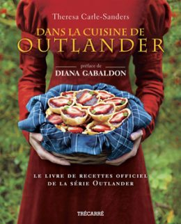 dans-la-cuisine-de-outlander