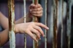 Abolition de l'accès aux livres chez les prisonniers britanniques
