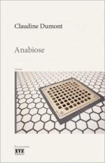 Anabiose - Claudine Dumont