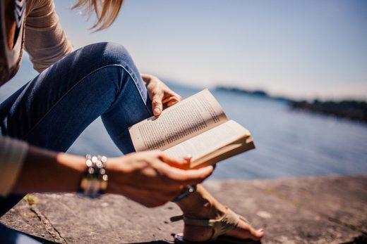 Romans québécois à lire